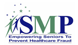 Senior Medicare Patrol: Empowering Seniors to Prevent Medicare Fraud