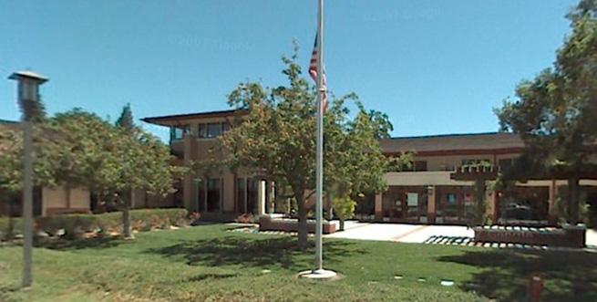 Picture of Concord Senior Center